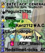 ACPTR