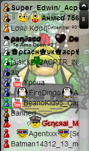 final acptr chat size