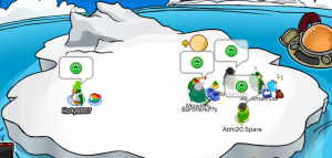 AUSIA TACTIC SESSION 24TH DECEMBER PIC 4
