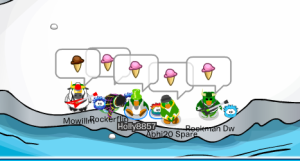AUSIA TACTIC SESSION 24TH DECEMBER PIC 5