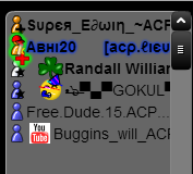 ACPTR AUSIA SESSION CHAT SIZE 2