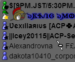 acptr1