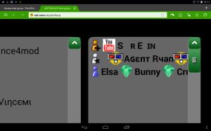 wpid-screenshot_2015-04-22-19-11-41.png